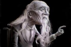 lopan_sculpt
