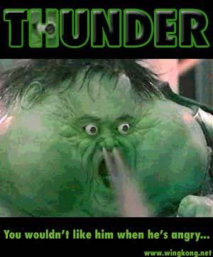 thunder_hulk