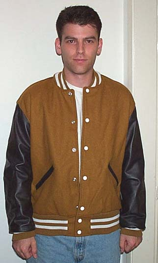 jacket-model1