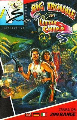 btlc-game-cover