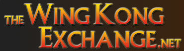 The Wing Kong Exchange