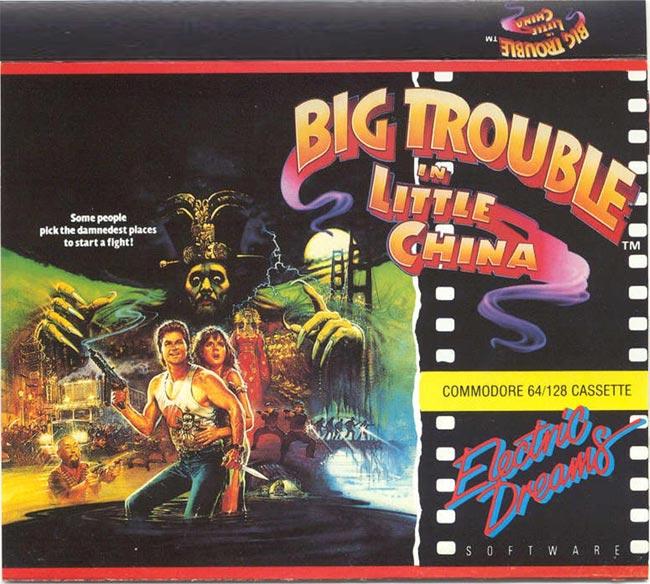 btlc-game-cover2